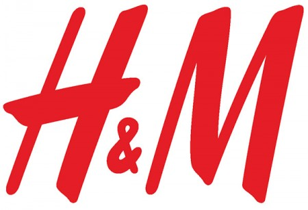 h-and-m-logo-450x307