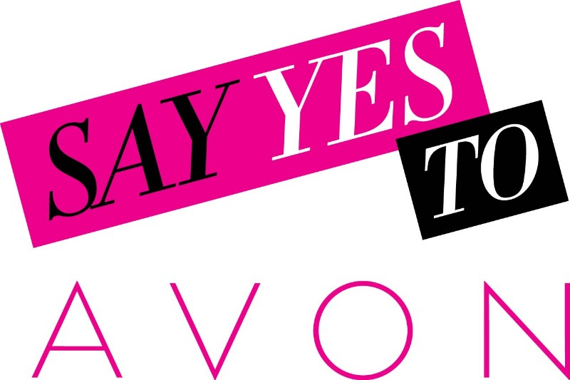Say-Yes-to-Avon_logo