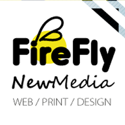 Facebook-Page-Profile-Dimension-FireFly-Profile-April3