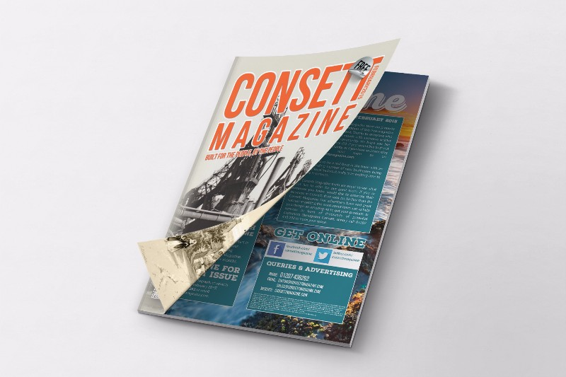 booklets-consettmag1