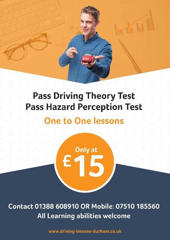 Pass-Driving-theory-test.-Pass-Hazard-Perception-test-www.driving-lessons-durham.co_.uk