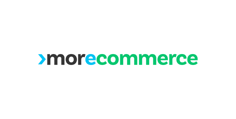 Morecommerce_feature