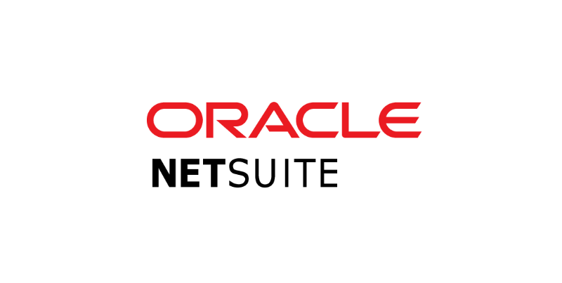 NetSuite_feature
