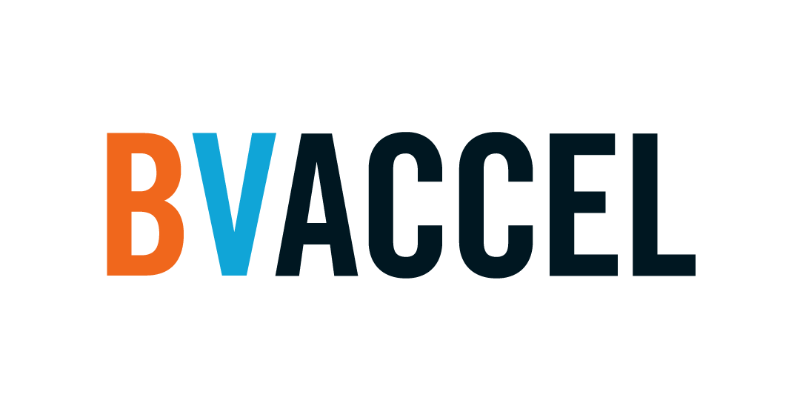bvaccel_feature